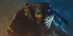 Tortues Ninja : première bande-annonce