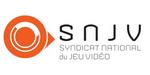 Crédit d'Impôt Jeu Vidéo adopté au Royaume-Uni, le SNJV demande un dispositif européen