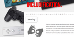 Accessibilité et jeux vidéo : ressources pour les développeurs