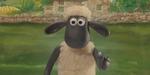 Shaun the Sheep : premières images du nouveau Aardman