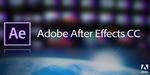 NAB 2014 : les nouveautés After Effects CC