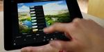 Adobe lance Lightroom mobile sur iPad