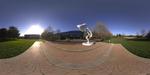 Un panoramique HDRI chez Pixar à télécharger