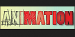 Gawker lance un site sur l'animation