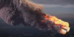 Blender 2.71 : comment créer feu et fumée