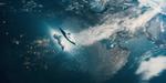 Digital Dimension : cinématique pour Civilization Beyond Earth