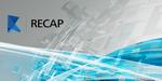 Autodesk annonce ReCap Connect