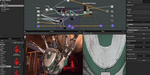 Allegorithmic : Substance Designer 4.2 et plugin pour Unreal Engine 4