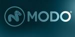 MODO 801 en approche, présentation live le 25 avril