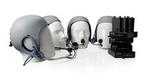 Third Eye, solution de motion capture faciale par Alkymia