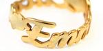 Jweel par Skimlab : création de bijoux en impression 3D