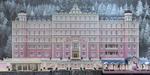 Look Effects : retour sur les effets de Grand Budapest Hotel