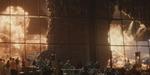 Godzilla : bande-annonce asiatique