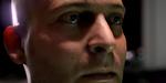NVIDIA présente GameWorks en vidéo