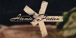 Atomic Fiction s'étend à Montréal