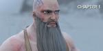 Ben Douglas : masterclass création de personnage de jeu vidéo
