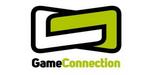 Paris Games Week, Game Paris et Game Connection désormais partenaires