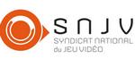 Le SNJV et l'Idate lancent le baromètre 2014 du jeu vidéo
