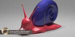 SIGGRAPH 2014 : bande-annonce des publications techniques