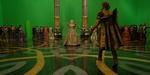 Oblique FX : retour sur les effets de La Belle et la Bête
