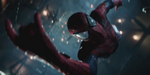 The Amazing Spider-Man 2 : animation de Spider-Man