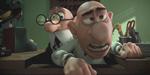 Bande-annonce : Mortadelo y Filemón contra Jimmy el Cachondo
