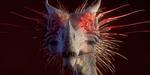 The Beast, par Gian Luigi Granieri