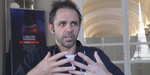 Interview : Max Solomon (Framestore) sur l'animation de Gravity