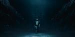Blur Studio : démoreel animation 2014