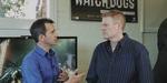 FxGuideTV : retour sur Watch Dogs et Child of Light