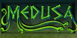 Sony Pictures Animation annonce Medusa, réalisé par Lauren Faust
