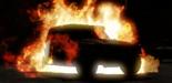 DVD Gnomon dédié au moteur Unreal Engine 3.