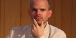 Annecy 2014 : Pourquoi j'ai (pas) mangé mon père