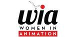 Annecy 2014 : Women In Animation, bientôt une branche française ?
