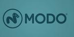 MODO 801 en test