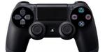 Unity pour Playstation 4 disponible