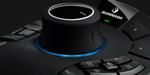 3Dconnexion : une version sans fil pour la SpaceMouse Pro