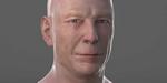 Créer un visage réaliste avec ZBrush et Blender
