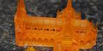 Crowdfunding : Sedgwick, imprimante 3D low-cost à résine
