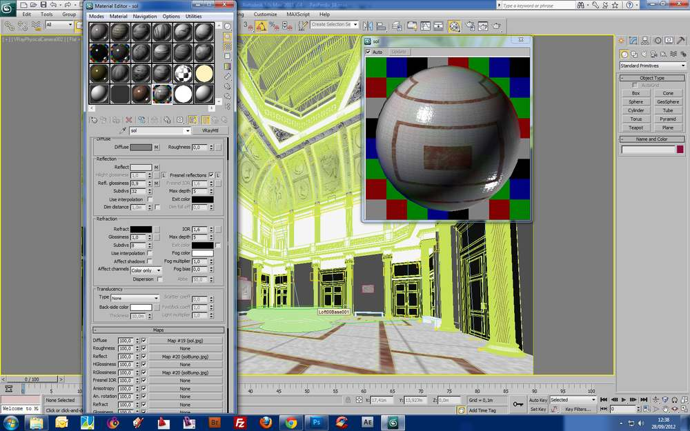 Description: http://www.amgraphisme.com/wp-content/uploads/2012/09/01sol-1024x640.jpg