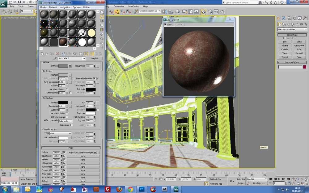 Description: http://www.amgraphisme.com/wp-content/uploads/2012/10/02Colonne-1024x640.jpg