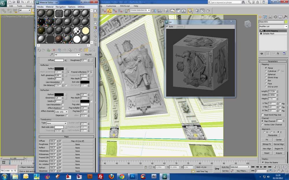 Description: http://www.amgraphisme.com/wp-content/uploads/2012/10/03statues-1024x640.jpg