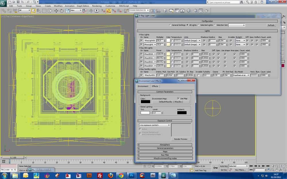 Description: http://www.amgraphisme.com/wp-content/uploads/2012/10/01plan-1024x640.jpg