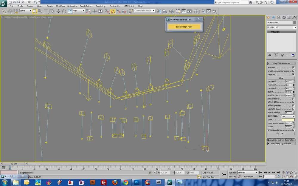 Description: http://www.amgraphisme.com/wp-content/uploads/2012/10/03bIes-1024x640.jpg