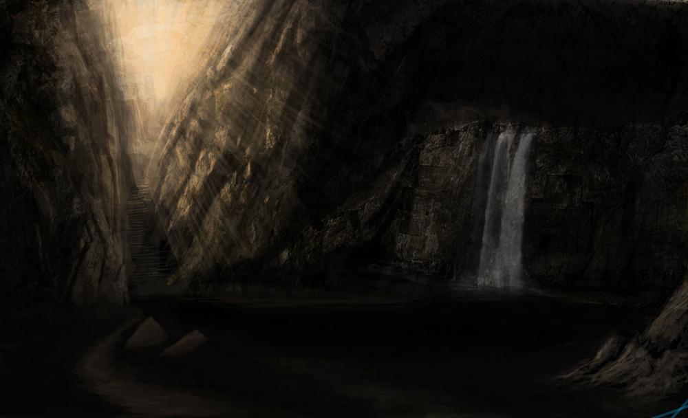 Underground - 2