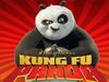 Dreamworks : Kung Fu Panda - Intro