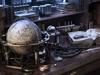 La machine à explorer les mondes - 3Dage