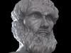 Aristote, par Moise Hammouda