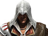 Making-of : panoramas tirés d'Assassin's Creed II