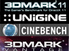 Benchmarks : Introduction / Benchs GPU